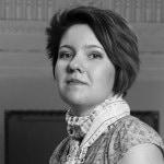 Пермячка Надежда Кучер выиграла международный конкурс BBC