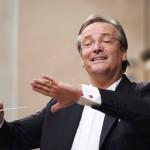 Главным дирижером Екатеринбургской оперы назначен Оливер фон Донаньи