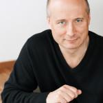 Пааво Ярви выступит в Москве с Российским национальным оркестром