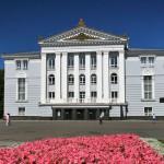 В Пермской опере прозвучат забытые произведения Гречанинова