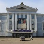 Оперный театр завершил 143-й театральный сезон