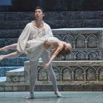 В Европе выступит балетная труппа Пермского театра оперы ибалета