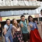 В Хабаровске при аншлаге прошел Гала-концерт солистов Театра оперы и балета Якутии