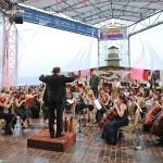 В Тольятти стартовал фестиваль классической музыки «Классика над Волгой»