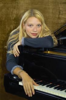 Валентина Лисица