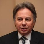 Алексей Шалашов