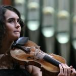 Саратовский филармонический оркестр закрывает концертный сезон