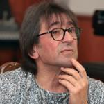 Юрий Башмет рассказал, как устроен юношеский оркестр