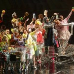 "Сцена из оперы ""СО 2"". Фото © Marco Brescia & Rudy Amisano/teatroallascala.org"