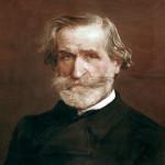 О просветительской особенности хрестоматий:  Гала-концерт Viva Verdi в «Новой опере»
