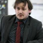 Бывший худрук Приморского театра оперы и балета Антон Лубченко осужден на два года условно