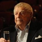 В музее Скрябина расскажут об оперных постановках Юрия Любимова