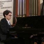 29 июня 2015 в БЗК состоялся второй день финальных прослушиваний у пианистов