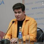 """Денис Мацуев представил новый """"Steinway"""" в Ульяновске"""