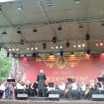 «Иоланта» П.И.Чайковского в Измайлово