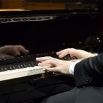 Заметки о предварительных прослушиваниях пианистов на XV конкурсе им. Чайковского