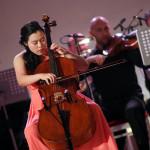 Жюри виолончелистов конкурса Чайковского выбрало финалистов