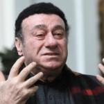 Зураб Соткилава: «Я считал Примакова своим талисманом»