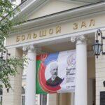 Трансляции Конкурса имени Чайковского на Medici.tv бьют рекорды
