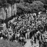 Энциклопедия конкурса Чайковского: Как готовились к выступлениям в СССР