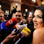 Анна Нетребко, Григорий Соколов и другие звезды фестиваля в Зальцбурге