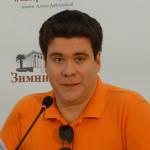 Денис Мацуев откроет в Сочи фестиваль «Crescendo»
