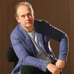 Уральский филармонический оркестр откроет крупнейший фестиваль в Европе