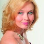 Солистка Большого театра Екатерина Щербаченко выступит в усадьбе Кусково
