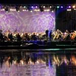 «Ночь музыки в Гатчине» пройдет сегодня