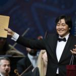 Гран-при монгольскому певцу – самый неожиданный вердикт конкурса
