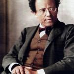 Антон Светличный: «Что есть Малер?». Ростовский композитор о классике венского симфонизма