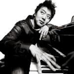 Китайский пианист Лан Лан объявил о выходе нового альбома Lang Lang In Paris