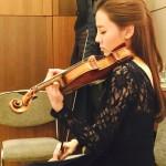 Почему скрипачи на конкурсе Чайковского остались без золота