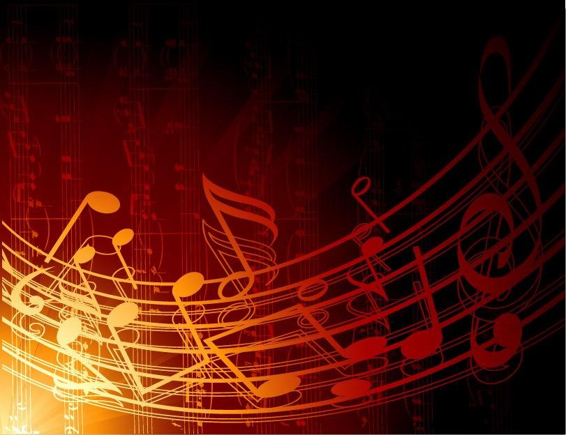 Культурный центр «Москвич»объявляет набор в детский симфонический оркестр