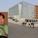 Лариса Дядькова возглавит оперную труппу Приморского театра