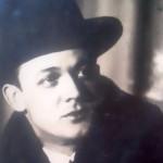 Таинственная незнакомка Сергея Лемешева