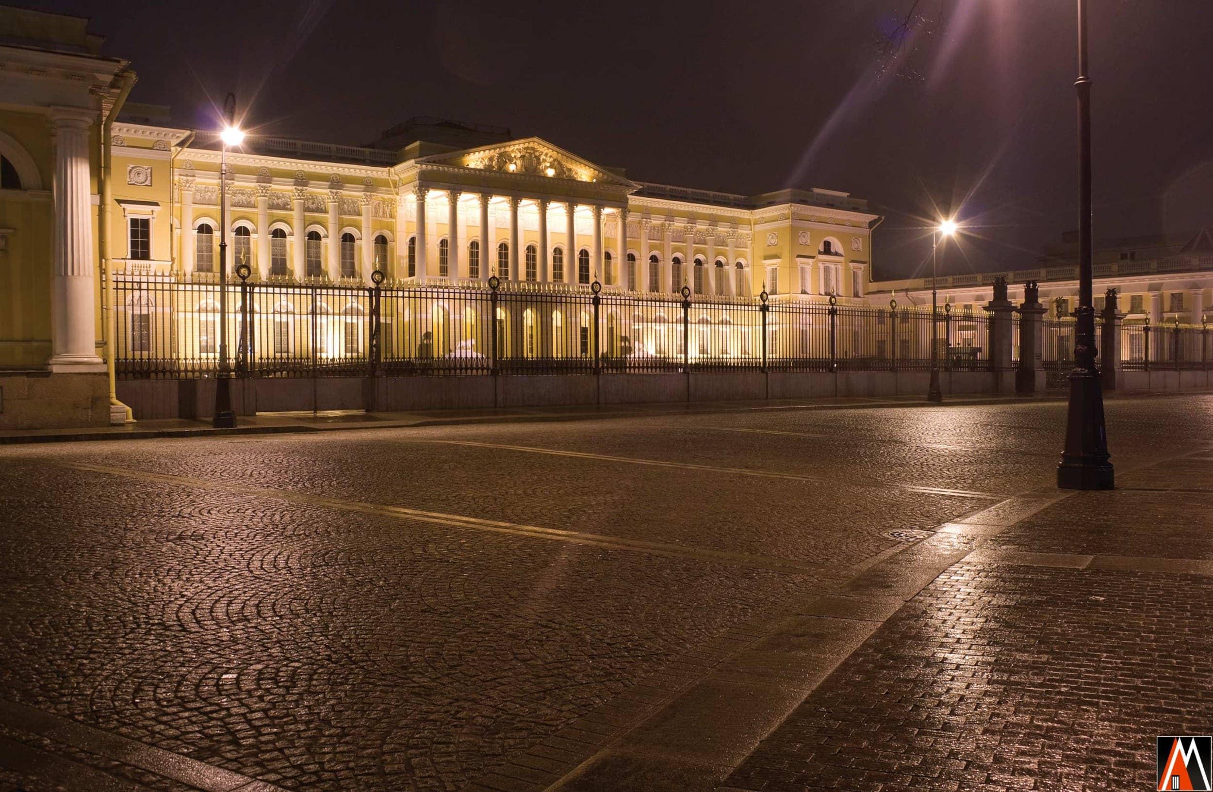 """В центре Петербурга пройдут концерты в рамках проекта """"Скрипка на Невском"""""""