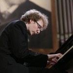 Красноярец стал лауреатом Международного конкурса имени П. И. Чайковского