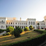 В Ливадийском дворце пройдет концерт «Музыка Великой Династии»