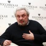 Художественный руководитель «Санктъ-Петербургъ Оперы» рассказал о премьерах грядущего сезона