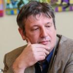 Уральский филармонический оркестр в компании Мацуева и Березовского сыграет на фестивале во Франции