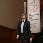 Кому достанется гран-при конкурса Чайковского в $100 тысяч