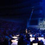 «Пиковая дама» П. И. Чайковского в исполнении БСО Чайковского в Концертном зале Чайковского