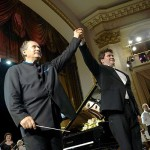 Музыкальный фестиваль в Сочи представил новые имена