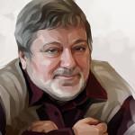 Борис Мездрич: «Прибыль в работе театра не может выходить на первое место»