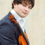 Концерт при поддержке Минкультуры откроет новый сезон в псковской филармонии