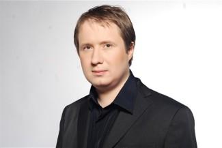 Алексей Шевченко