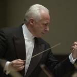 Владимир Спиваков откроет новый сезон Дома музыки концертом памяти протоиерея Александра Меня