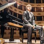 Тюменский симфонический оркестр выступит с пианистом Дмитрием Маслеевым