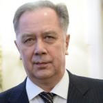 Александр Соколов: «В объединении РАО, РСП и ВОИС есть коррупционная составляющая»